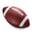 FXA-Football