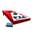 FXA-Sports-Cornhole
