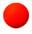 FXA-Sports-Kickball-Icon