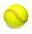 fxa-softball